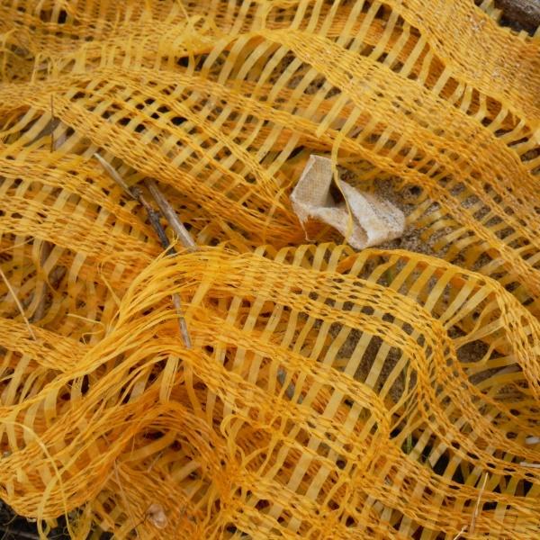 Rope & Net Flotsam 3