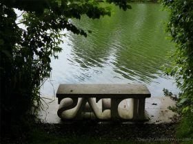 Pallington Lakes 10 SBTL07.19
